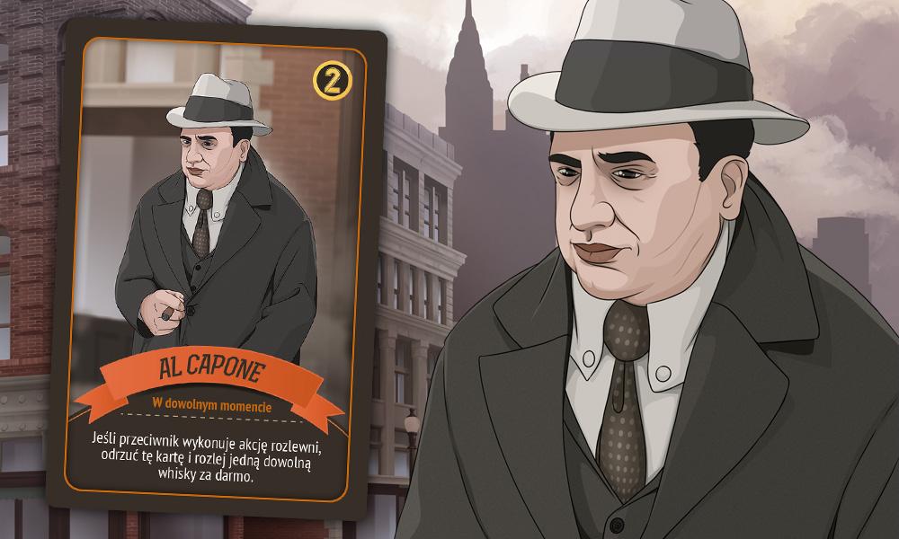 1919_Capone