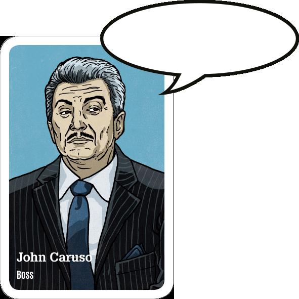 john_caruso