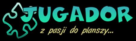 logo_450x137
