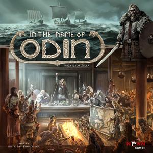 oDIN_BOX