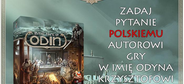 W_imie_ODYNA_KONKURS-2