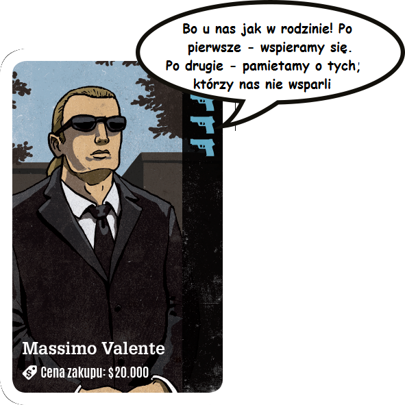 massimo_valente_magdalena_zajac
